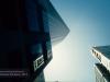 Melbourne - Wolkenkratzer