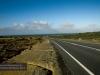 Auf dem Weg zur Great Ocean Road