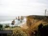 Great Ocean Road - 12 Apostel
