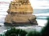 Great Ocean Road - einer der Apostel