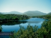 Wilson Promontery National Park