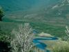 Tidal Overlook Track, Wilson Promontery National Park
