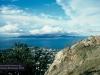 Aussicht vom Castle Hill, Townsville