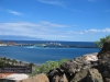 026_beachtourhafenss