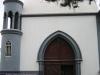 057_agulokirche