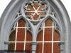 058_agulokirchefenster