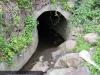 144_elcedrotour_tunnel1