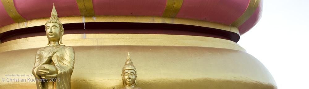 Thailand_featuredImage